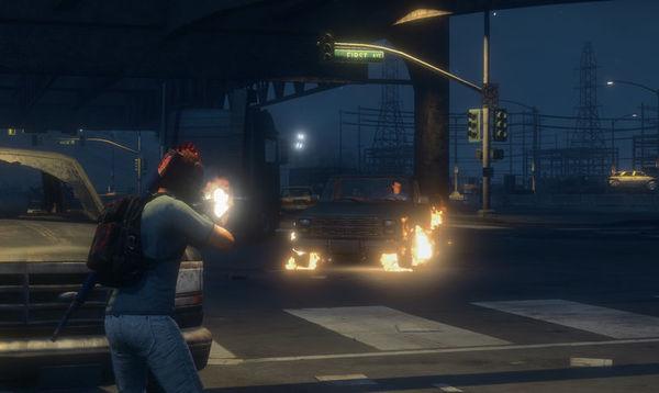 300万中国玩家占领《大逃杀》 这游戏为啥能火?