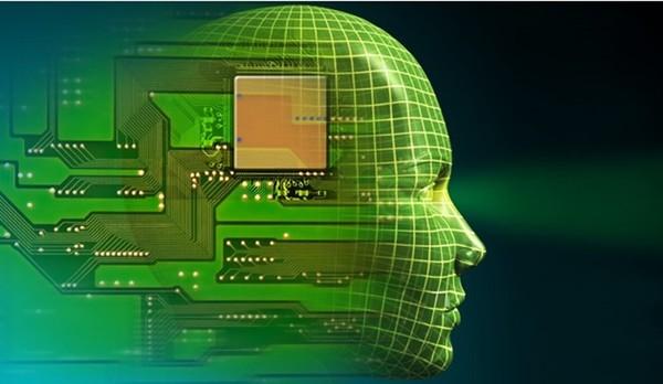 AI时代计算能力如何分配? 苹果给出答案