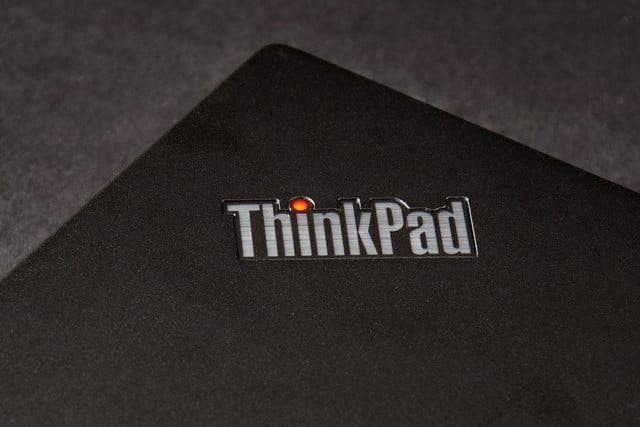 依旧是熟悉的味道 复刻版ThinkPad谍照现身