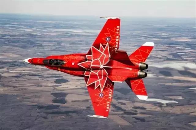 百亿美元大单被撤销,F35战机再遭弃购:美国却不敢表示任何不满