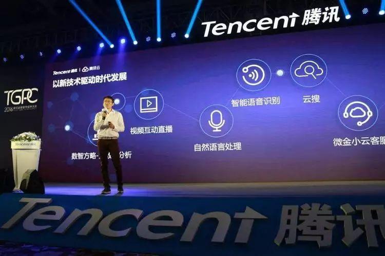 TensorFlow 会成为 Google 在 AI 时代的新「安卓系统」吗?