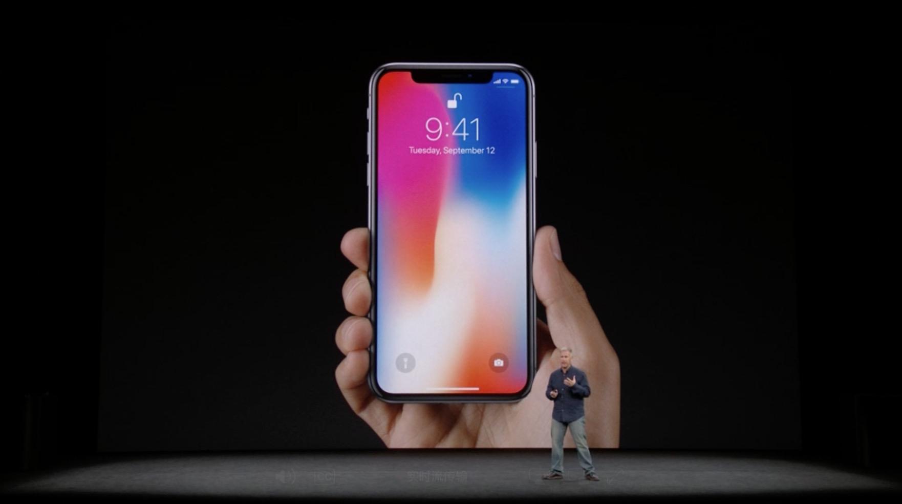 Face ID引发行业热议,其本质是苹果对AI产业的抄底?