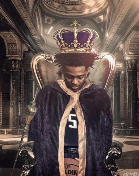 国王皇冠的手工制作图片
