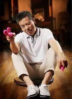 网红、微商、直播、共享情趣.女友营销摆对姿1情趣用品北京图片