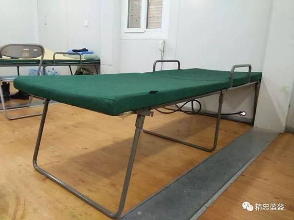 """日方营地的电子开关选用的是中国温州生产的""""泰力"""",但在中国用的似乎"""