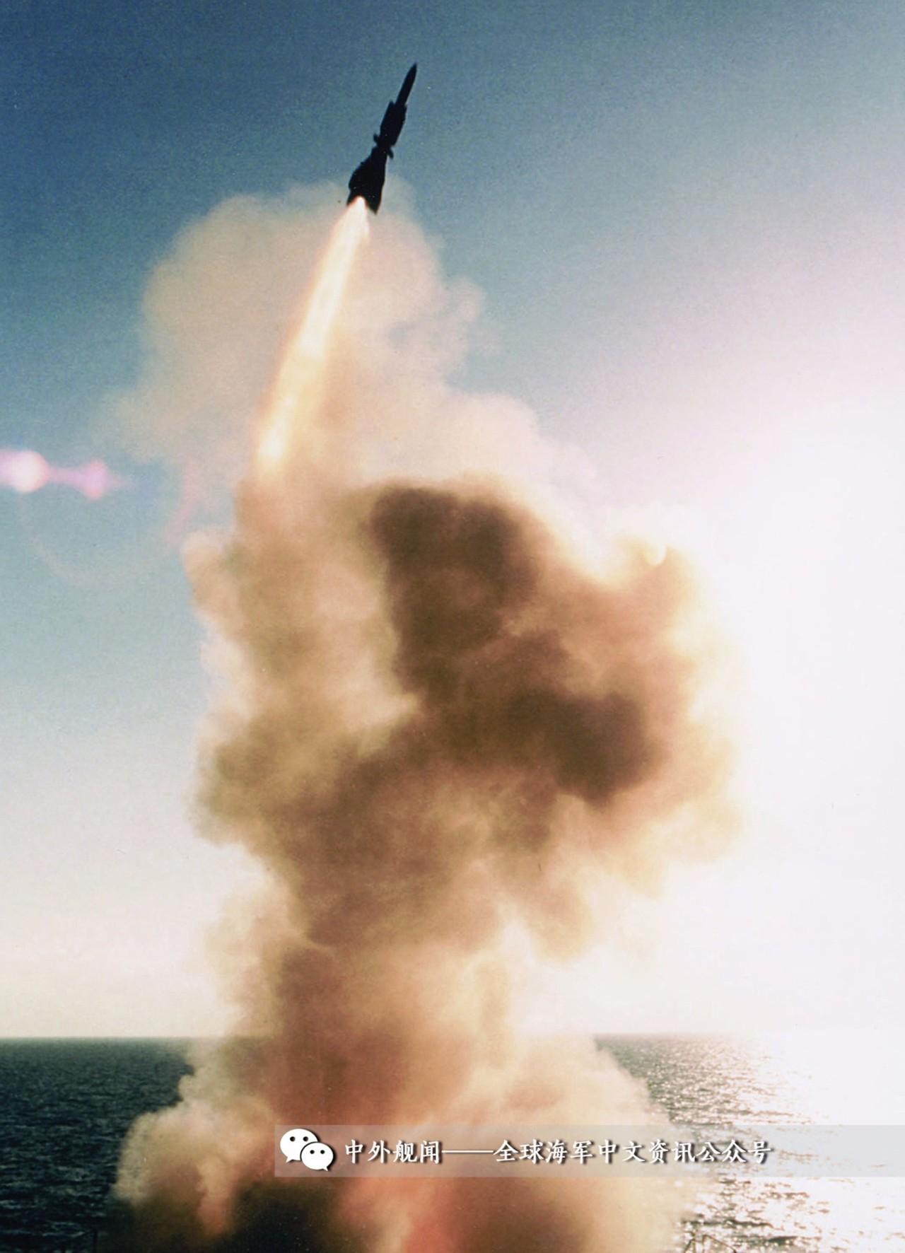 摆脱对美依赖 欧洲阿斯特防空系统发展反导能力