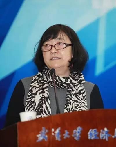 24位华人领军科学家:从留学生到美国国家科学院院士!