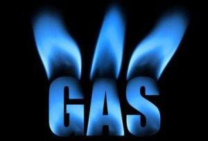 """Gas为什么被翻译成了""""瓦斯""""?日语:咳咳这事赖我……"""