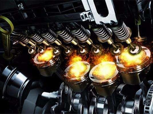 国产车为什么造不出V6发动机, 技术真的不行吗