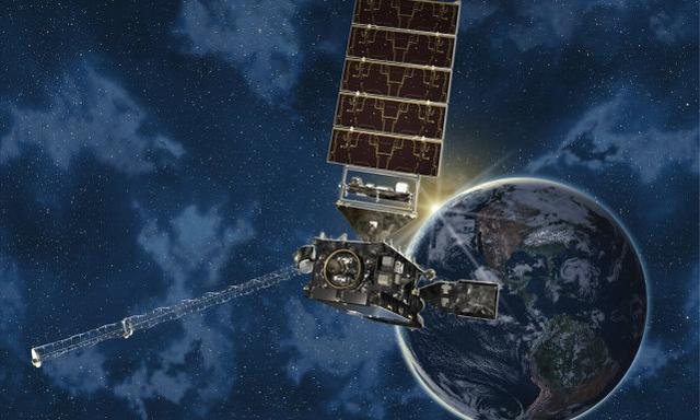 微信地球封面素材