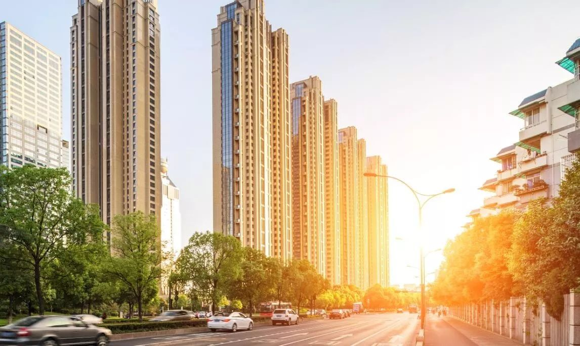 11月百城住宅均价保持平稳 整体成交继续低位运行