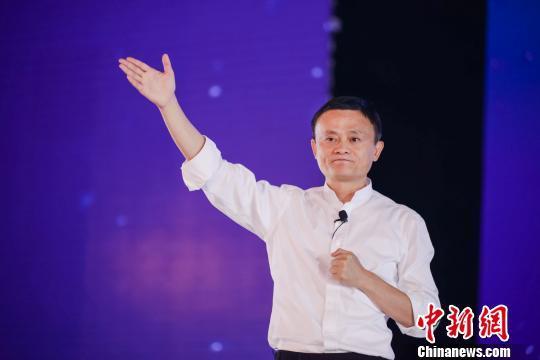 阿里大文娱全资收购游戏公司简悦 成立游戏事