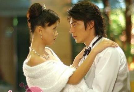 陈乔恩发声明否认年底结婚仍单身!和杜淳只是节目效果