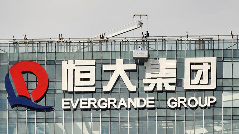 北京万科与北控置业共同发布了位于北京东北三环内光熙门的怡园光熙长者公寓-新闻头条5dainban