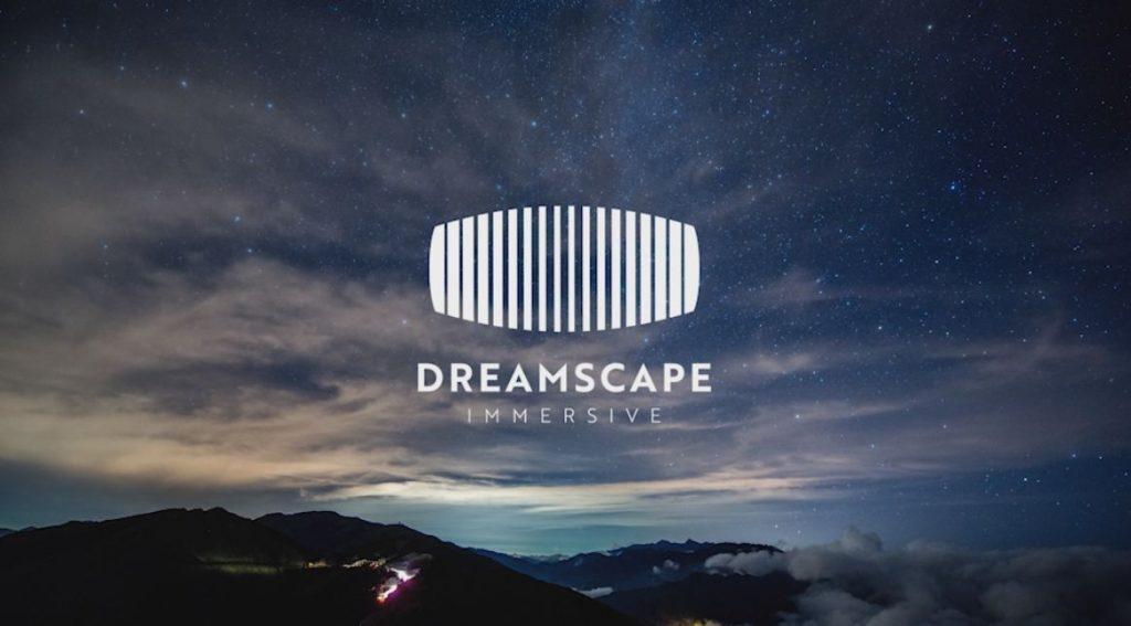 好莱坞电影公司投资2000万美元将VR带到电影院