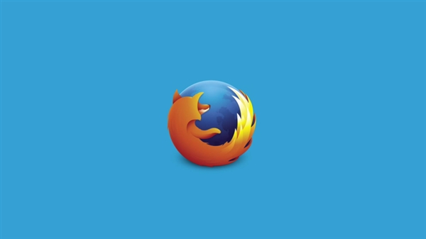 Flash Player加速消失:Firefox安卓版宣布停用