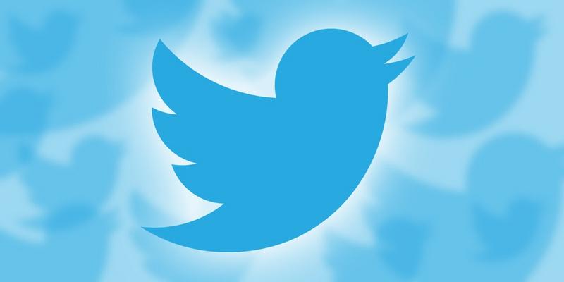 280 字上限不会改变 Twitter 本质,其核心价值在于