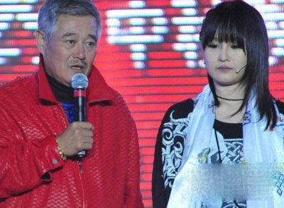 她是赵本山前妻,曾靠洗碗谋生,如今身价百万 (图)