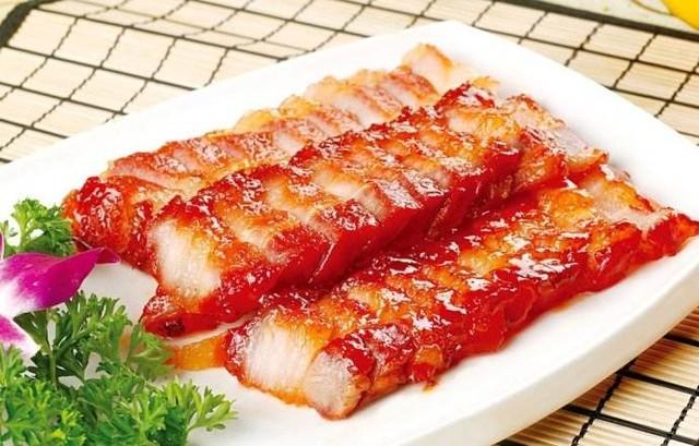 享誉全球的天台美食排行榜浙江中国美食图片