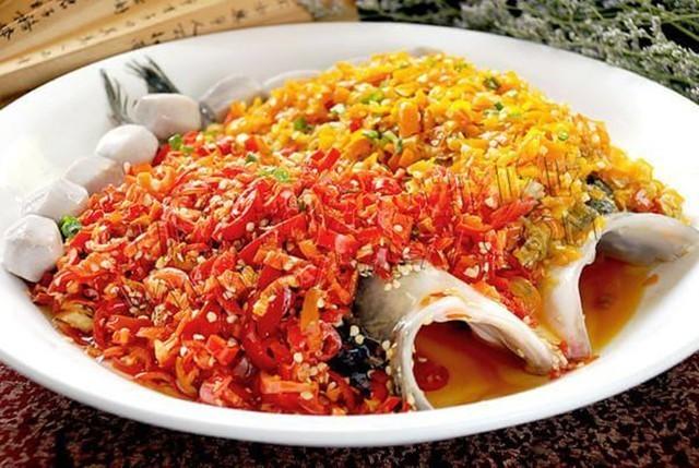 美食要馋你!享誉就是的中国世纪排行榜附近美食的全球莲体育中心图片