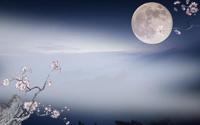 如果说展翅飞翔的鹤把刘禹  1  2345 用微信扫描二维码 分享至好友和图片