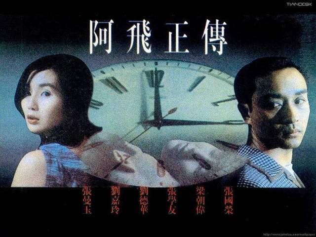 王思聪炮轰中国太多垃圾电影,这些名导纷纷躺
