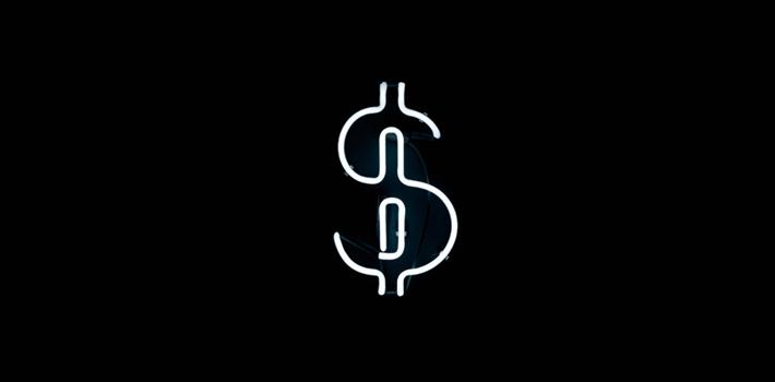 催收江湖:一天300个电话,一年65万收入,千家现金贷养万家催收公司