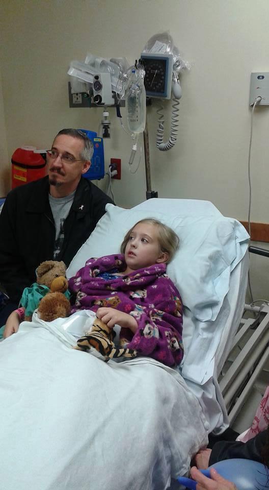 小女孩成年龄最小的乳腺癌患者,8岁就切除了右_三亚哪个医院看妇科好