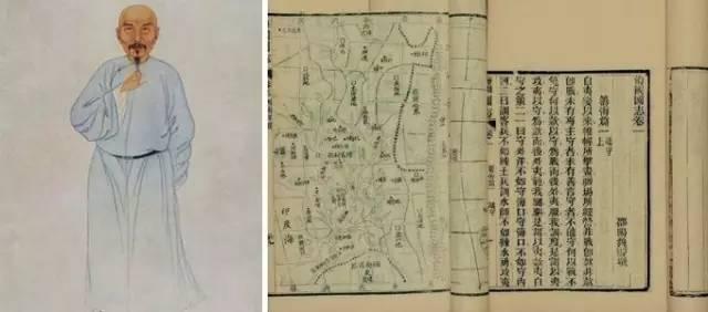 一件被清朝扔掉的宝物,日本得到后却用它称霸亚洲