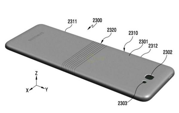 限量只有10万台 三星折叠屏手机即将问世