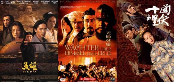 这一次,《战狼2》能代表中国电影碾压奥斯卡吗?