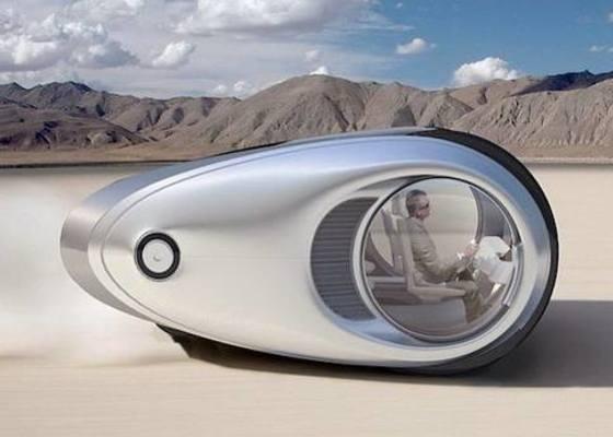 戴森纯电电动车正在研发将在2020年推出