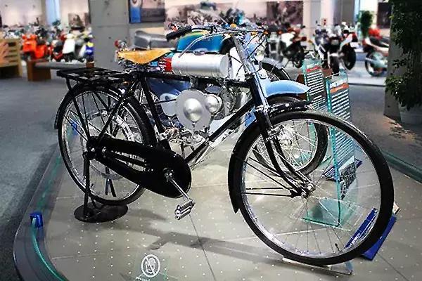 摩托 摩托车 自行车 600_400图片