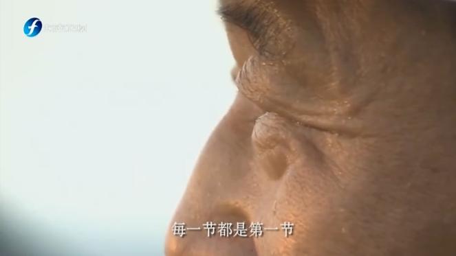 港珠澳大桥岛隧总师:老外漫天要价成就世界级中国造