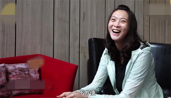1米92惠若琪回应择偶标准_要求男友传奇私服1.80长久服身高:上下5cm