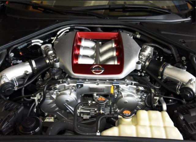 汽车单排气和双排气有什么区别?-图4