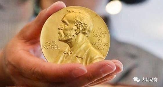 日本真正的可怕之处:17年里17人拿诺贝尔奖!