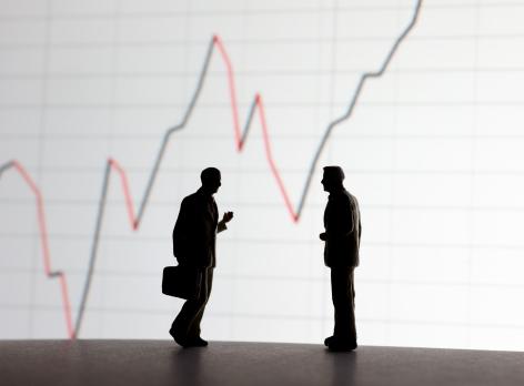 前三季QDII获史上最高收益率 基金经理热衷赴