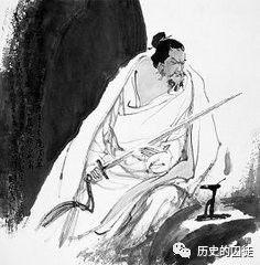 """若""""好色嗜杀传奇单职业版本大皇帝""""的辛弃疾任大元帅,南宋还会亡国吗?"""