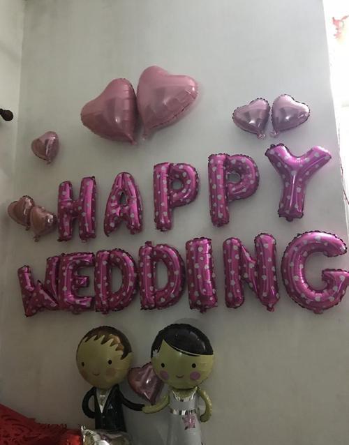 恭喜!中國百米飛人蘇炳添即將完婚,婚房布置令無數網友感動