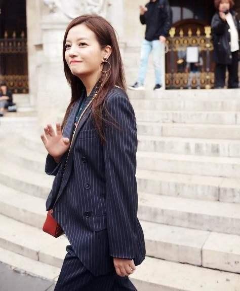 赵薇哥哥被曝8亿离婚案 疑假离婚规避A股减持新_吉奥瓦尼·莫雷诺