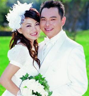 他破产时被李湘狠心抛弃,如今东山再起身家30亿