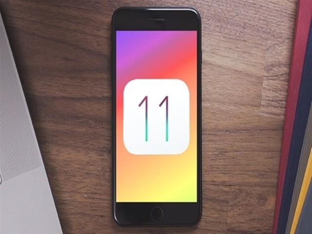 苹果系统升级让旧手机变慢?数据告诉你是误解