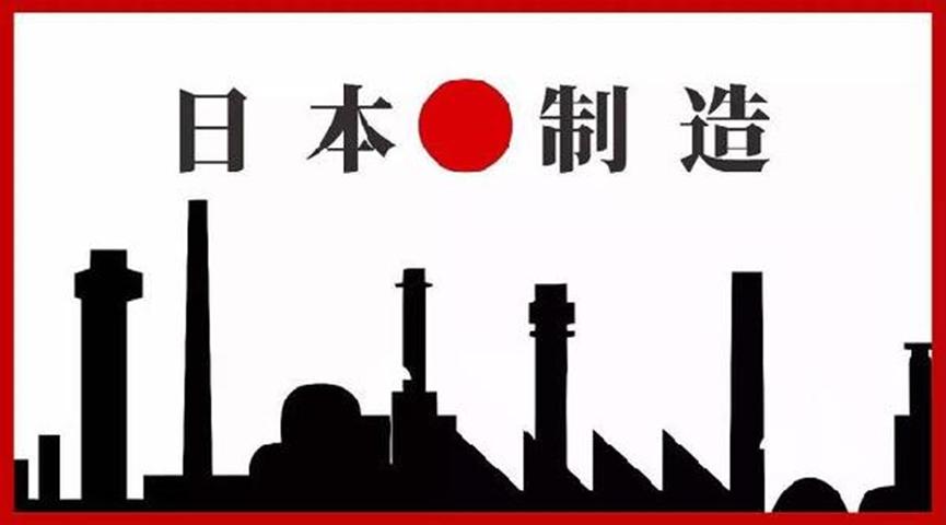 葡京游戏大厅 13