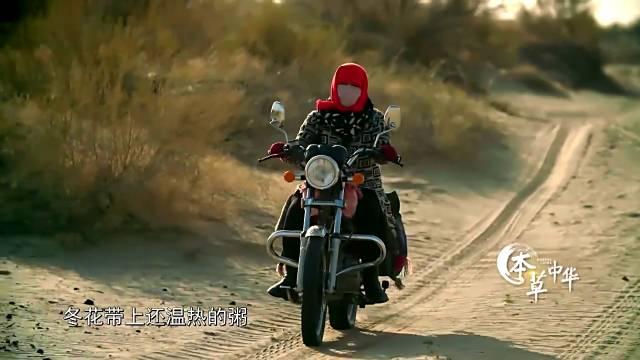豆瓣8.9,惹1.78复古传奇发布网哭亿万中国人的纪录片又来了