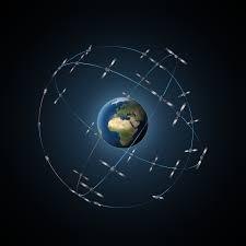 中国北斗能超越美国GPS吗?