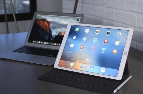 2018款iPad Pro将配TrueDepth相机支持面部识别
