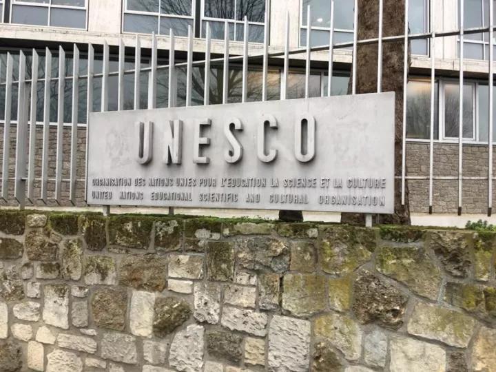 美国退出联合国教科文组织,下一步会退出安理