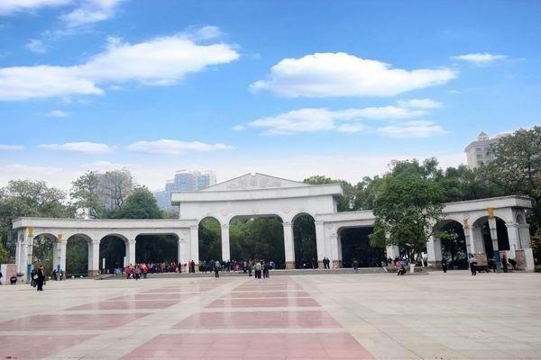 邵阳市红黑人口库_邵阳市博物馆图片