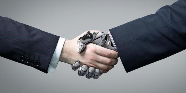 简评亚洲人工智能发展现状:机遇与挑战并存_凤凰科技